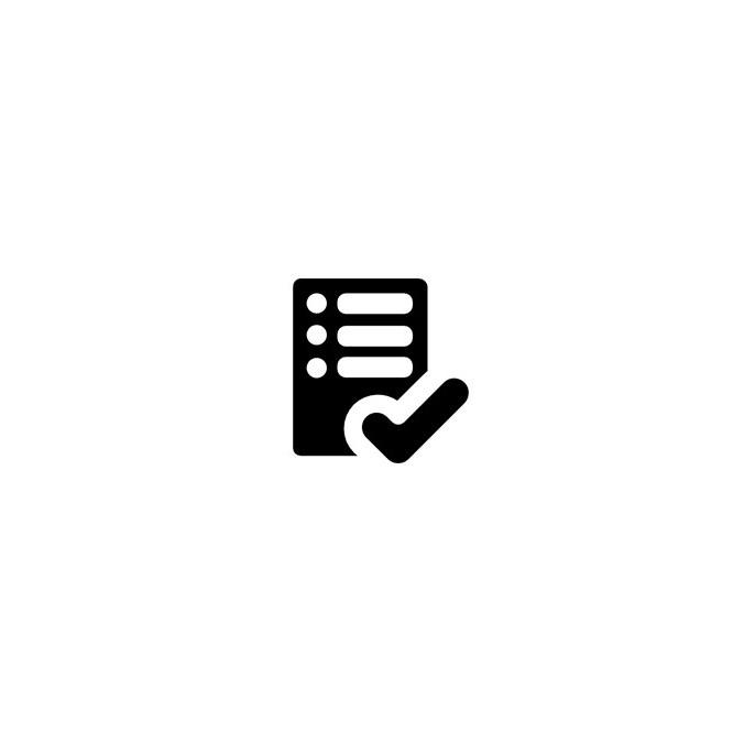 Assurance responsabilité civile circulation 2 jours